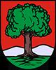 Urząd Miejski w Wałbrzychu