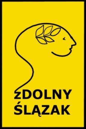 HARMONOGRAM KONKURSÓW zDolny Ślązak 2020/2021