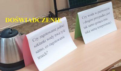 Kot Ciepłosław