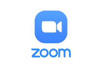 oświadczenie_Zoom Video Communications